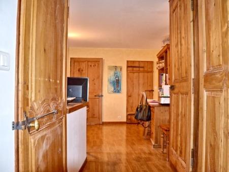 Achat appartement LA ROCHE SUR FORON 55 m²  149 000  €