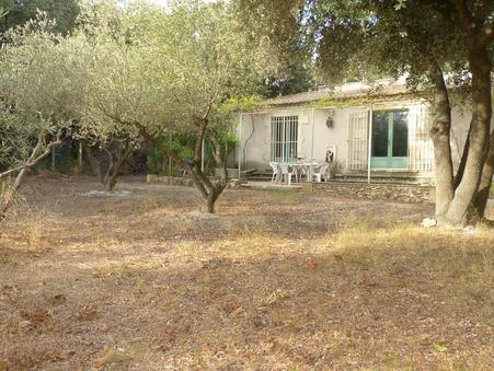 Acheter maison BEAUCAIRE  330 000  €