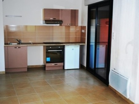 Vends appartement Narbonne 99 000  €
