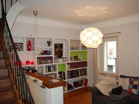 Achat maison Saint-RaphaÃ«l  365 000  €