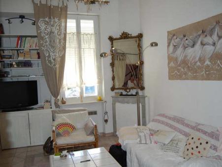 Vends maison Saint-RaphaÃ«l  345 000  €