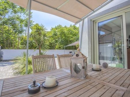 Vente maison Saint-RaphaÃ«l  590 000  €