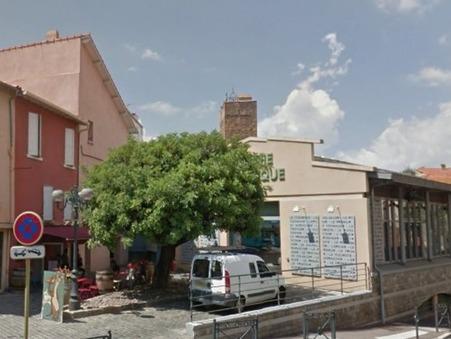 A vendre appartement Saint-RaphaÃ«l  157 500  €
