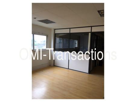location professionnel BORDEAUX 1800 €