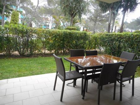 Vends appartement Saint-RaphaÃ«l  325 000  €