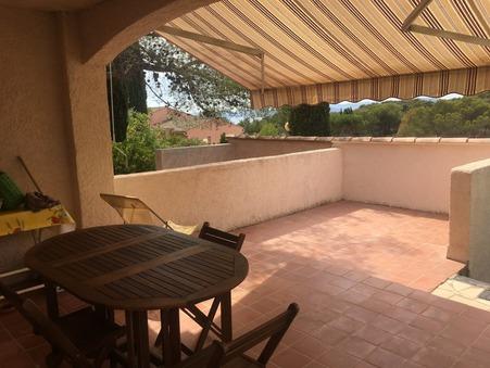 Vendre maison Saint-RaphaÃ«l  399 000  €