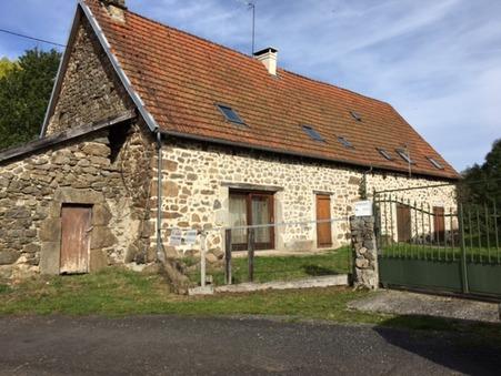 vente maison BAGNOLS 180m2 173000€
