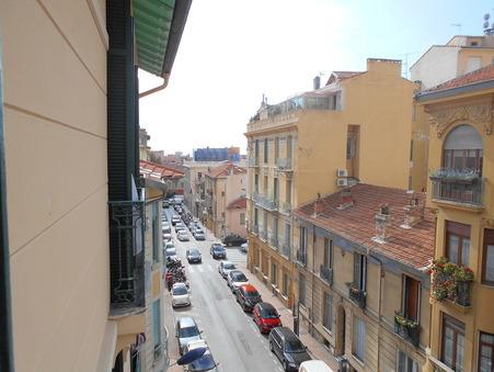 Vente appartement MENTON  292 000  €