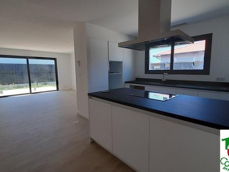 Vends maison GUJAN MESTRAS  465 000  €