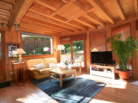 vente maison Deauville 367000 €