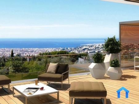 Achat neuf NICE 196.5 m² 3 125 000  €