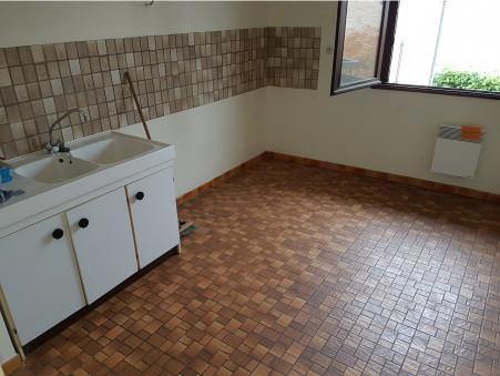 appartement  33200 €