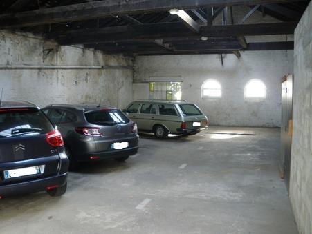 Vente loft ROYAN 255 m²  336 000  €