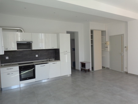location appartement ROQUETTES 51m2 530€