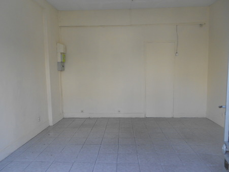 vente local Alfortville 54m2 159000€