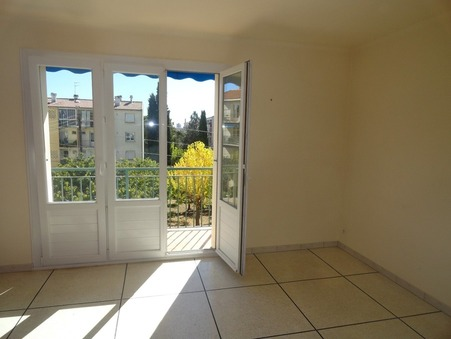 vente appartement montpellier 60m2 190000€