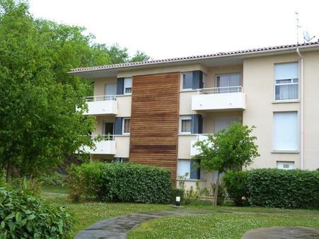 A vendre appartement TOURNEFEUILLE 85 000  €