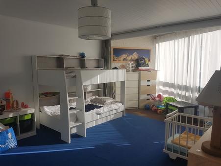 Achat appartement VILLARD DE LANS  225 000  €