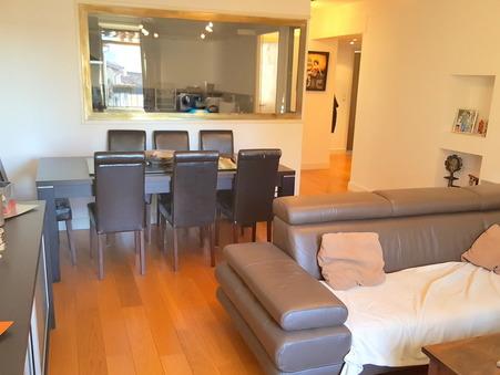 Achat appartement AUBENAS 76 m²  137 000  €