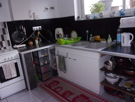 Vendre maison Montendre  230 000  €