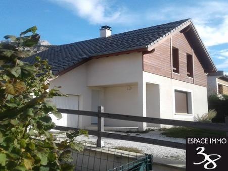 Acheter maison VILLARD DE LANS  320 000  €