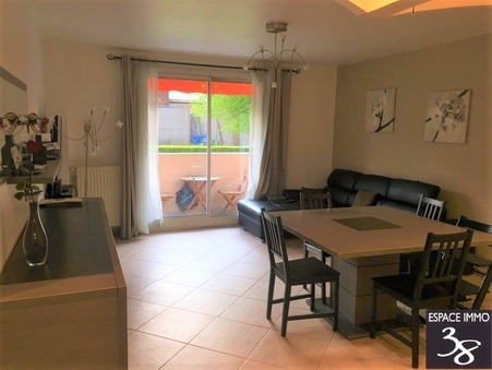 Vendre appartement FONTAINE 96 000  €