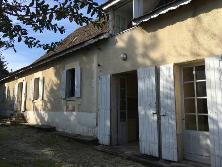 Acheter maison LA FORCE 79 900  €