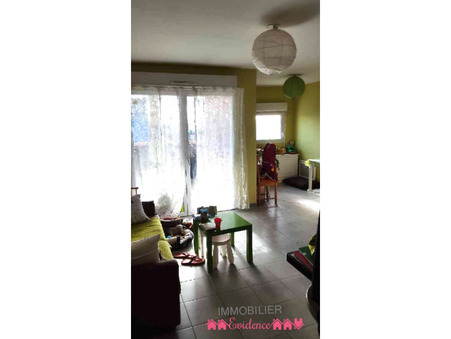 Acheter appartement MONTPELLIER  197 000  €