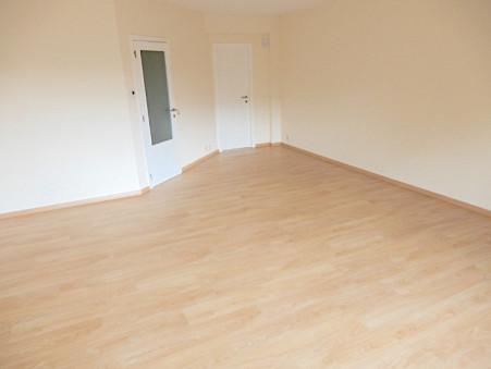 location Studio Bruxelles 45m2 550€