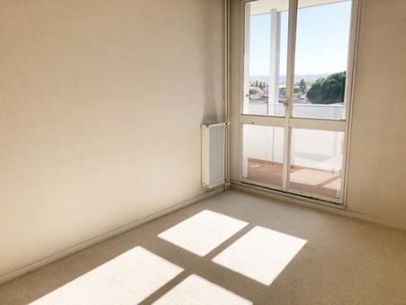 A louer appartement TOULOUSE 85 m²  870  €