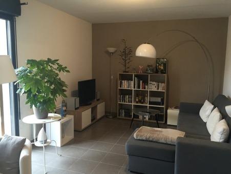 Louer appartement TOULOUSE 90 m²  930  €