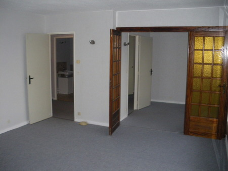 appartement  157500 €