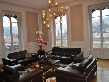 A vendre appartement TARARE  385 000  €