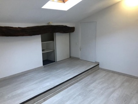 Loue appartement TOULOUSE 90 m²  830  €