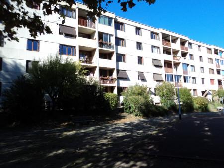 Vends appartement BOURG LES VALENCE 99 000  €