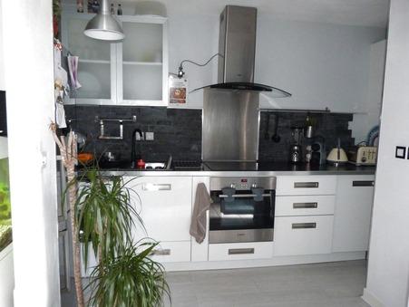 Vendre appartement TOULOUSE  144 000  €
