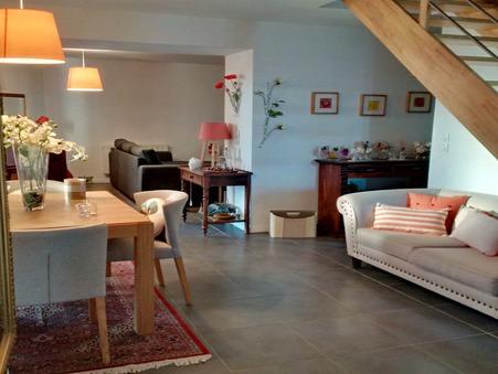 Achète appartement Villefranche sur saone  269 000  €