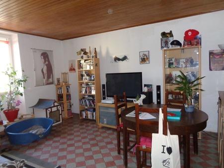 vente maison PITHIVIERS 80m2 84000€