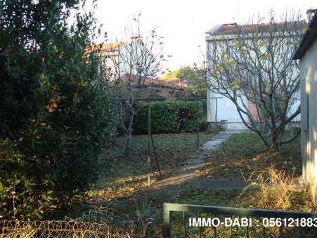 maison  198000 €