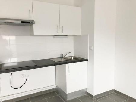 Location appartement TOULOUSE 70 m²  870  €