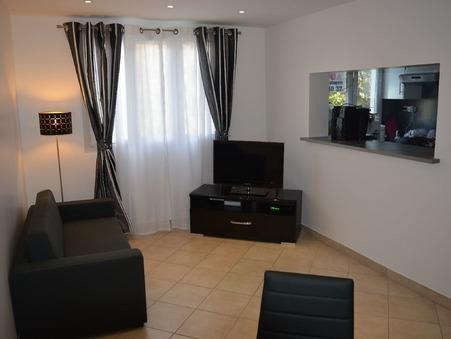 Achète appartement ST FARGEAU PONTHIERRY  149 500  €