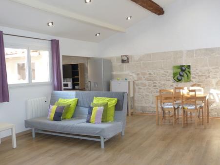 A vendre appartement BEAUCAIRE 76 000  €