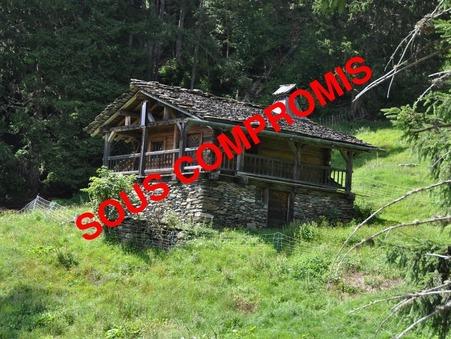 vente maison ST GERVAIS LES BAINS 0m2 367500€