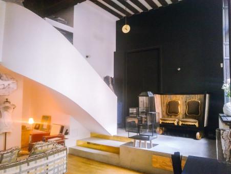 10 vente appartement PARIS 4EME ARRONDISSEMENT 1715000 €