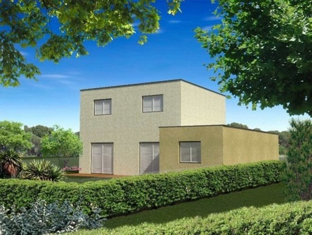 Acheter maison castries  315 000  €
