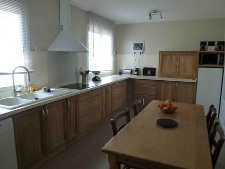 vente maison cournonterral 330000 €