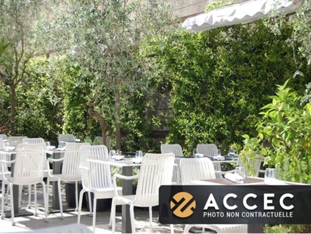 A vendre local TOULOUSE  198 000  €