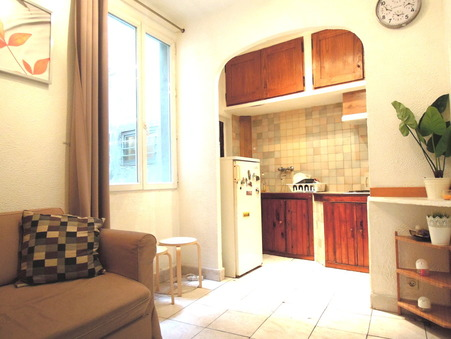 10 vente appartement MONTPELLIER 96000 €