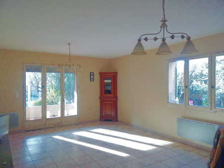 vente maison SAUVETERRE  298 000  € 153 m�