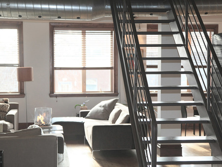 Achat appartement NIMES 30 m² 85 000  €